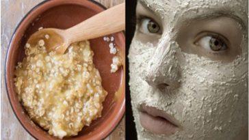 remover manchas da pele