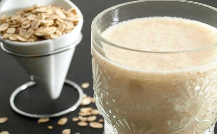shake para substituir a janta e emagrecer