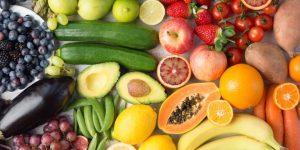 alimentos para reduzir a inflamaçao da prostata