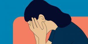 As Dicas Naturais Para Lidar com Ataque de Pânico