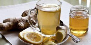 remédios caseiros para aliviar dores de cabeça