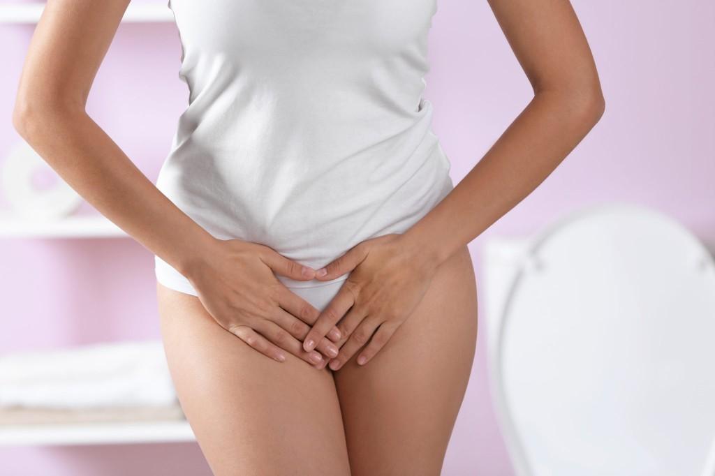 maneiras de combater a infeccao vaginal