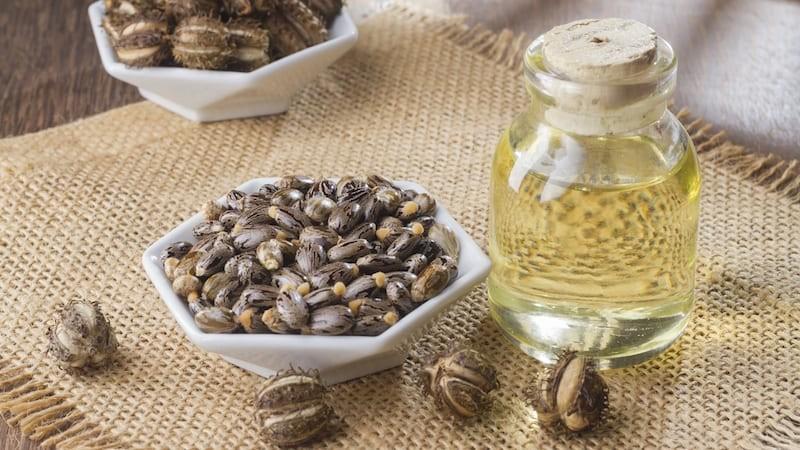 oleos naturais para cabelos crespos