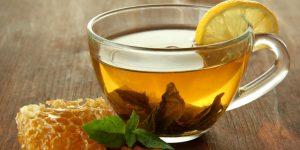 cha de canela com mel para perder peso