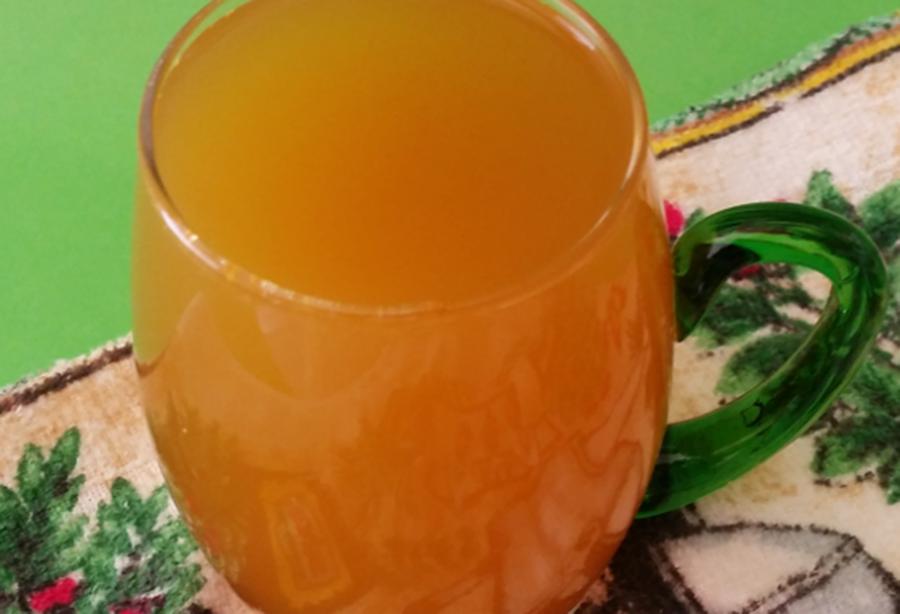 sementes de chia com mel para perder peso