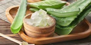 prevenir a flacidez da pele naturalmente