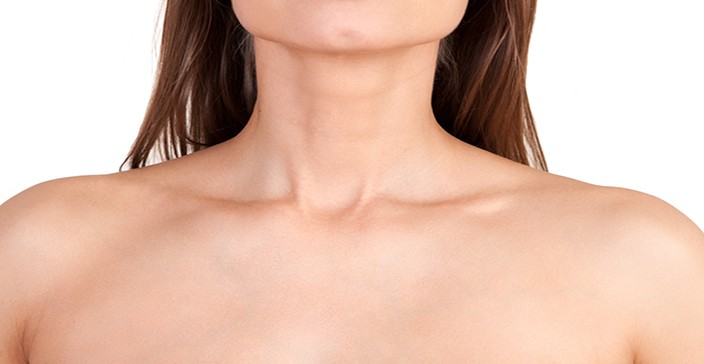 segredos para uma pele impecavel