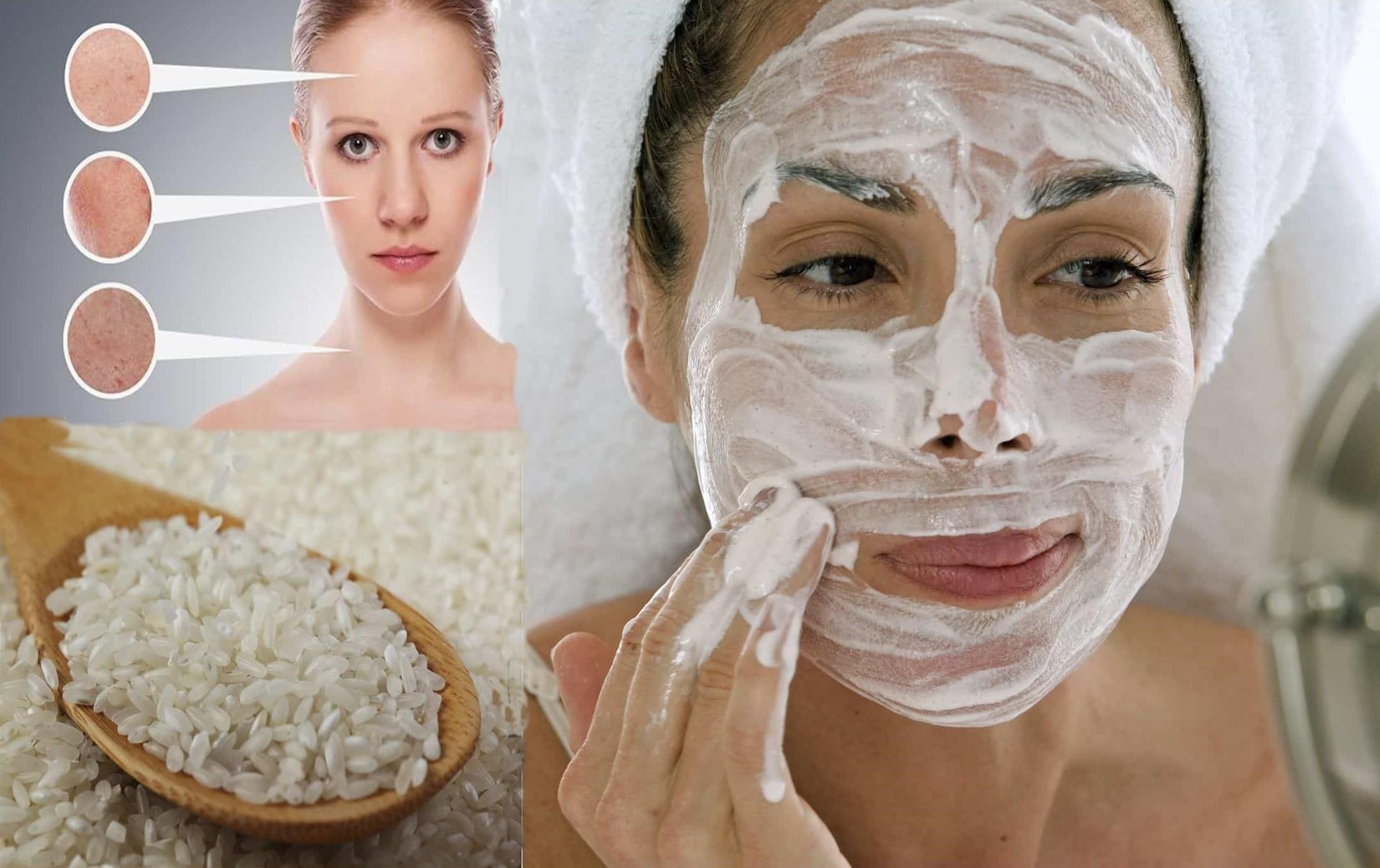 as 3 receitas Botox facial para acabar com rugas em casa