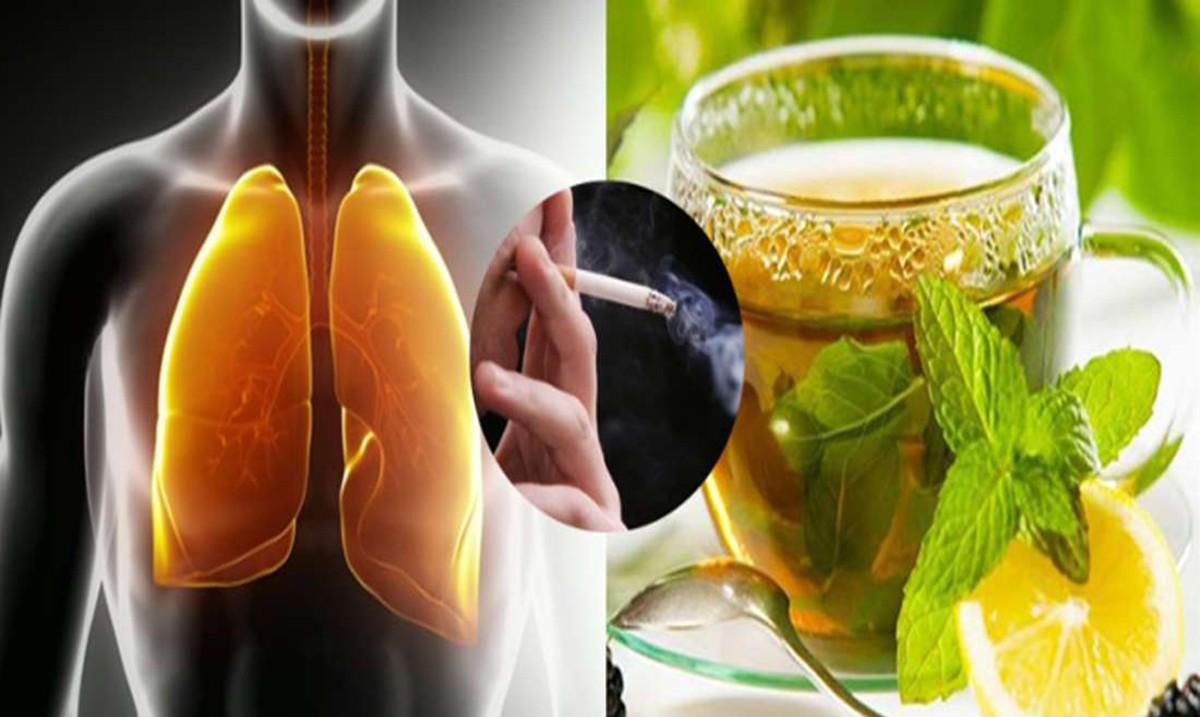 cebola para eliminar as toxinas do pulmão
