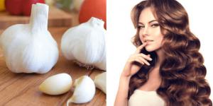 remedios naturais que estimulam crescimento capilar