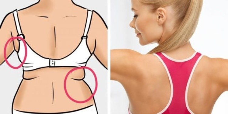 bicarbonato de sodio para eliminar gordura