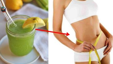 Elimine os Depósitos de Gordura
