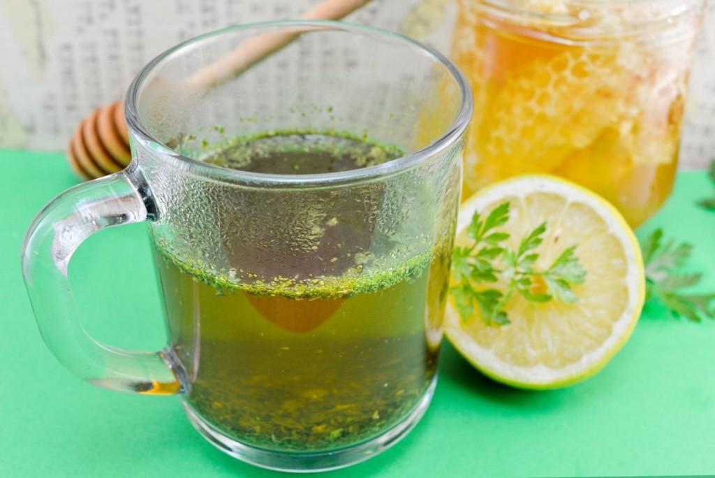 vinagre de maca com limao para reduzir de cintura