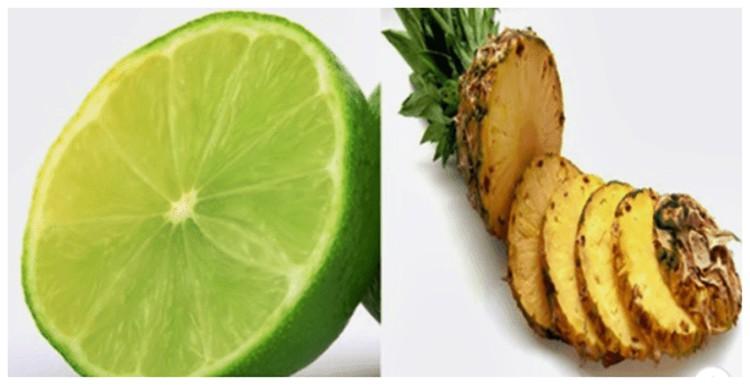 dicas de alimentos para aumentar a imunidade
