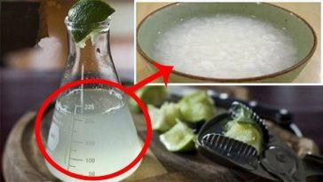 fórmula natural a base de mel para perder peso