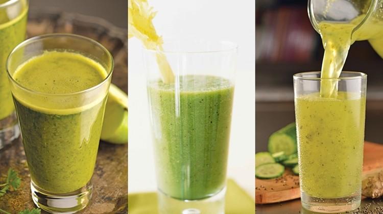 suco de abacaxi para queimar gordura