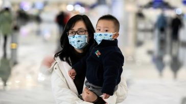 O que e Coronavirus