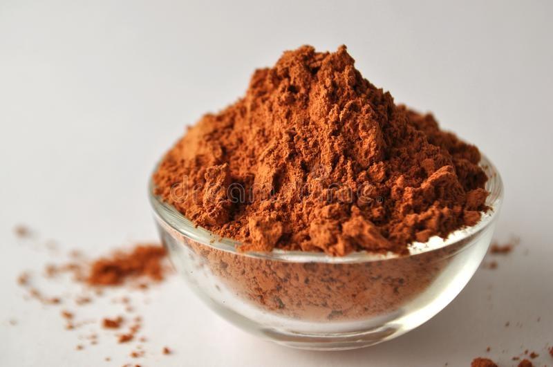 beneficios da argila vermelha