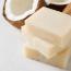 sabonete de coco e bom para o rosto